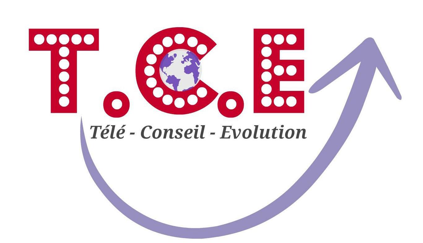 Télé Conseil Évolution